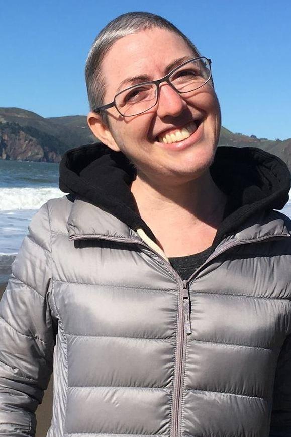Non-Hodgkin Lymphoma: Primary Mediastinal | Arielle's Story