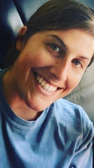 Rare Cancers: Gestational Trophoblastic Neoplasia, Grade 3 | Caroline's Story