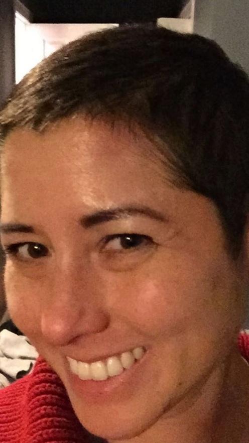 Acute Lymphoblastic Leukemia (ALL) | Casey's Story