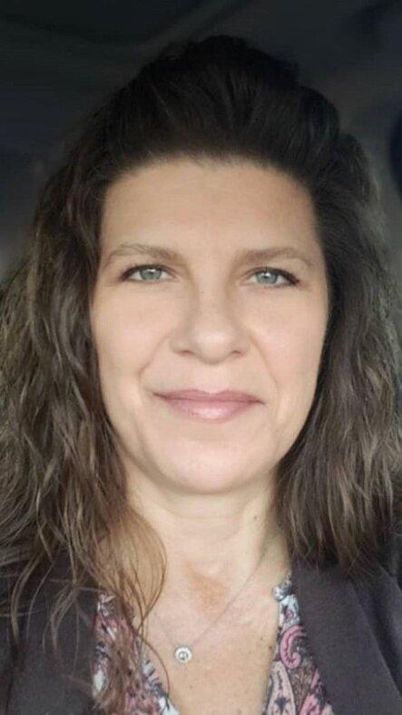 Non-Hodgkin Lymphoma: Waldenstrom Macroglobulinemia | Cindy's Story