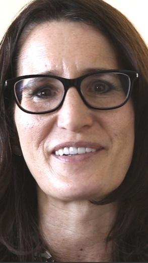 Rare Cancers: Neuroendocrine Tumor, Stage 4 | Jennifer's Story