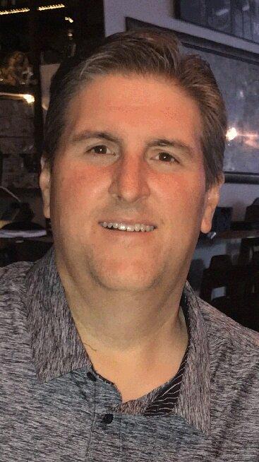 Chronic Lymphocytic Leukemia (CLL) | Sean's Story