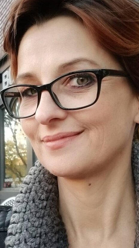 Breast Cancer: IDC, Stage 3, Grade 3, Triple Negative, BRCA1+ | Stephanie's Story