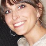 Linfoma no Hodgkin: Mediastínico Primario de 2da Etapa | Historia de Donna