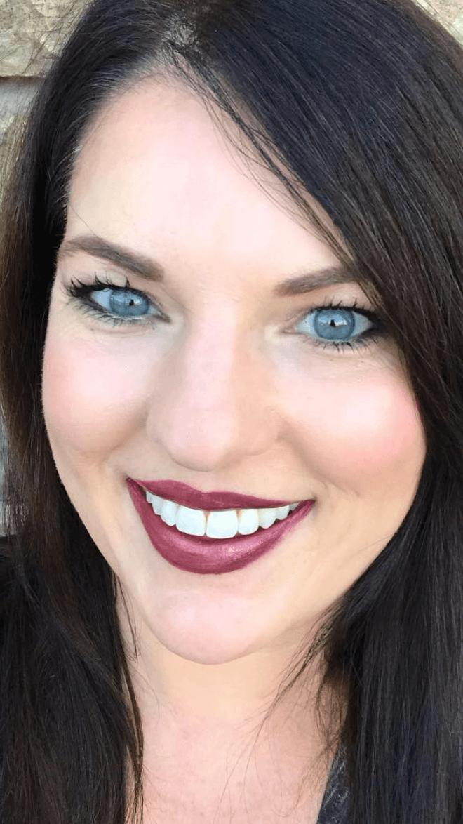 Acute Promyelocytic Leukemia (APL) | Leslie's Story