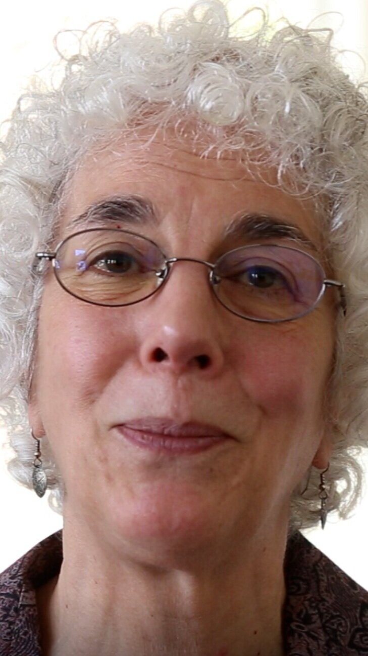 Caregivers: Expert Perspective | Barbara Kivowitz
