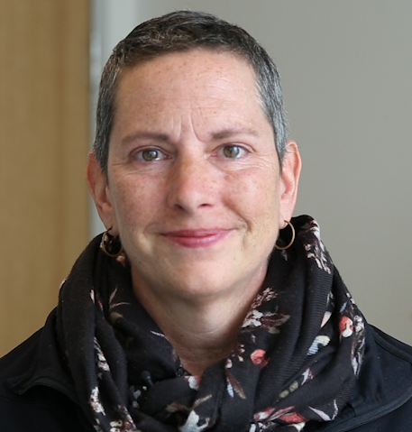 Cáncer de Mama: Carcinoma Ductal Invasivo, Triple Positivo, Etapa IIA | Historia de Doreen
