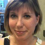 Cáncer de Mama: HER2-Positivo, de Tercera Etapa | Historia de Genoa