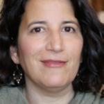 Cáncer de Pulmón:  ROS1 Positivo (ROS1+), Etapa 4 | Historia de Lisa