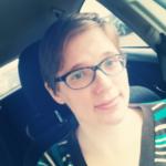 Cáncer de Mama: Carcinoma Ductal Invasivo, Etapa 2B, Triple Negativo | Historia de Melissa