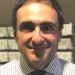 Oncólogo Especialista en Cánceres en la Sangre | Dr. Babis Andreadis