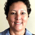 Cáncer de Mama: Carcinoma Ductal Invasivo, Etapa 1B | Historia de Rachel