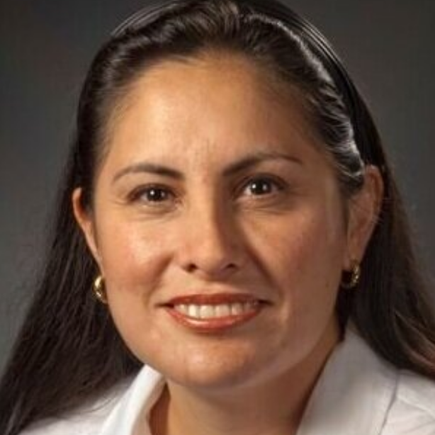 CLL Doctor (Chronic Lymphocytic Leukemia) Dr. Jacqueline Barrientos, Oncologist