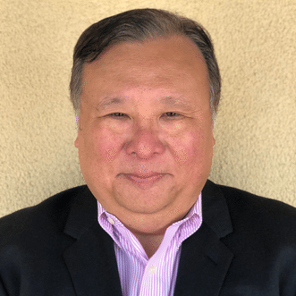 Hematologist, Dr. Edmund Tai | The Patient Story