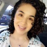 Hodgkin's Lymphoma Stories: Stage 2BX, Relapse | Fabiola's Patient Story