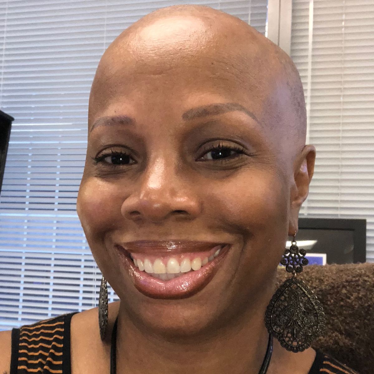 Ovarian Cancer Stories: Low Grade Serous, Stage 3 | Maurissa's Story