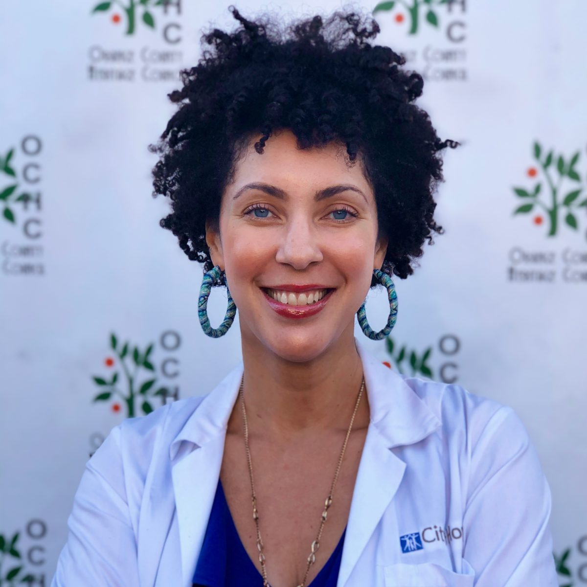 Leanne Burnham, PhD Prostate Cancer | The Patient Story