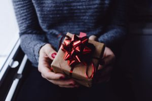 Gift Ideas for Cancer Patients in Your Life